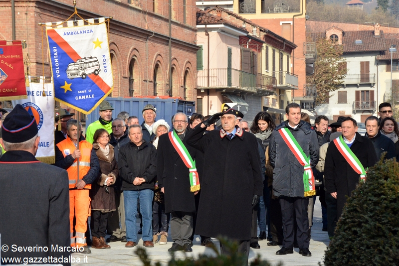 Canale inaugurazione piazza della Vittoria rinnovata (8)