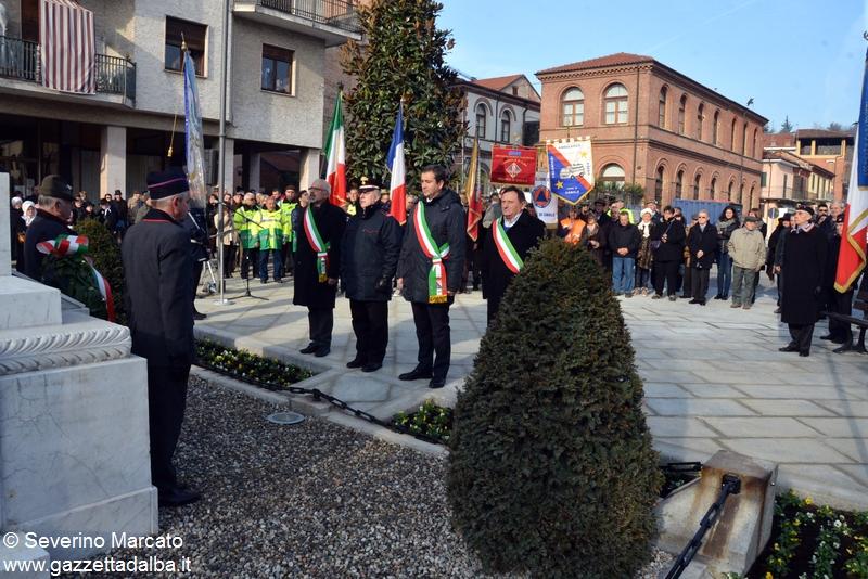 Canale inaugurazione piazza della Vittoria rinnovata (9)