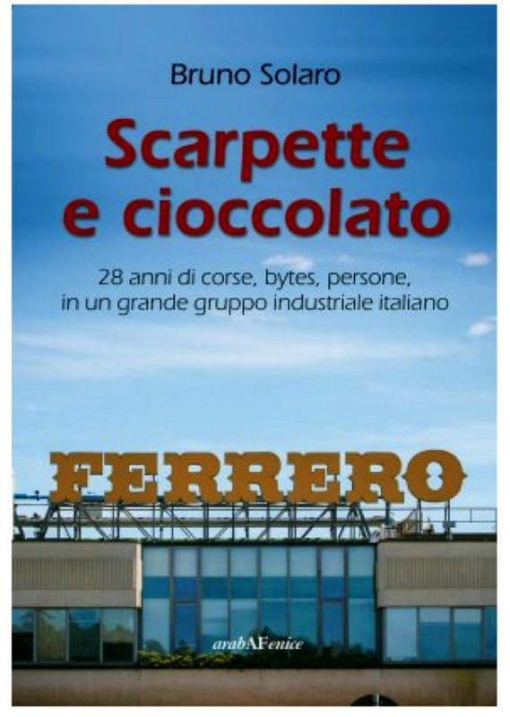 Castiglione Tinella presenta un libro e consegna la tessera della biblioteca