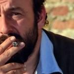 """Poetica cerca """"poeti di passaggio"""" dal 20 al 22 novembre"""