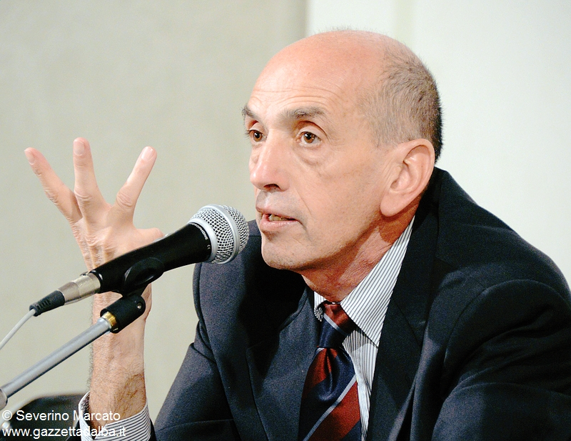 Domenico Quirico2