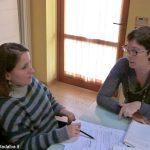 A Guarene si parla di libri e linguaggio dei segni