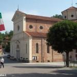 Fiera di San Nicolao a Farigliano