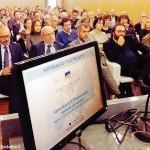 """Fondi Ue più """"vicini"""" con il portale del Gal"""