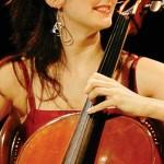 Con Agimus un concerto sui capolavori dell'Ottocento