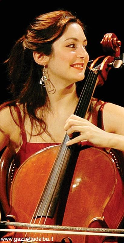 Milena Punzi