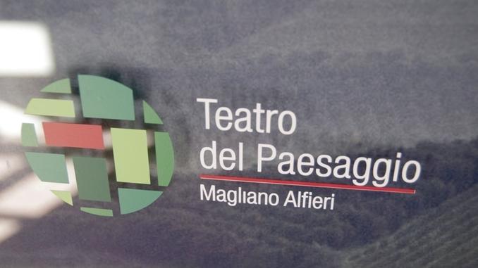 Paesaggio e architettura, i due volti del museo Antonio Adriano