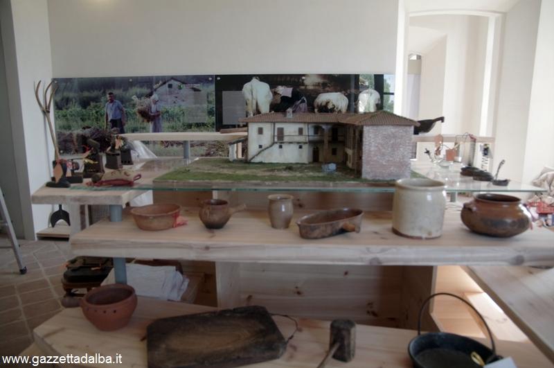 Museo paesaggio Magliano (7)