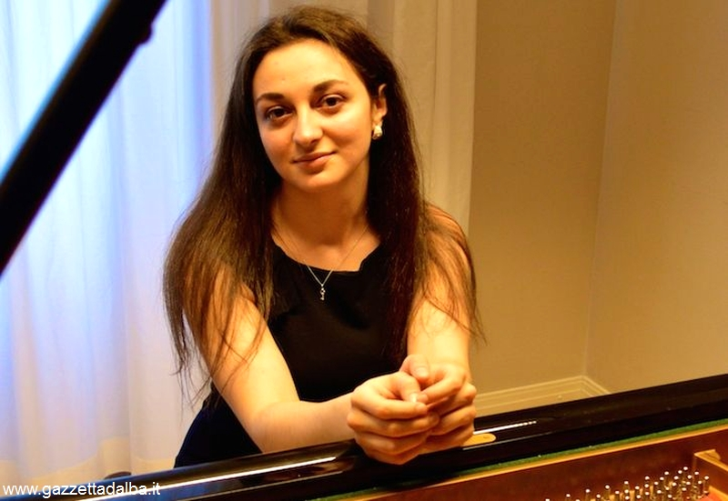Natalia Pogosyan DSC_0788