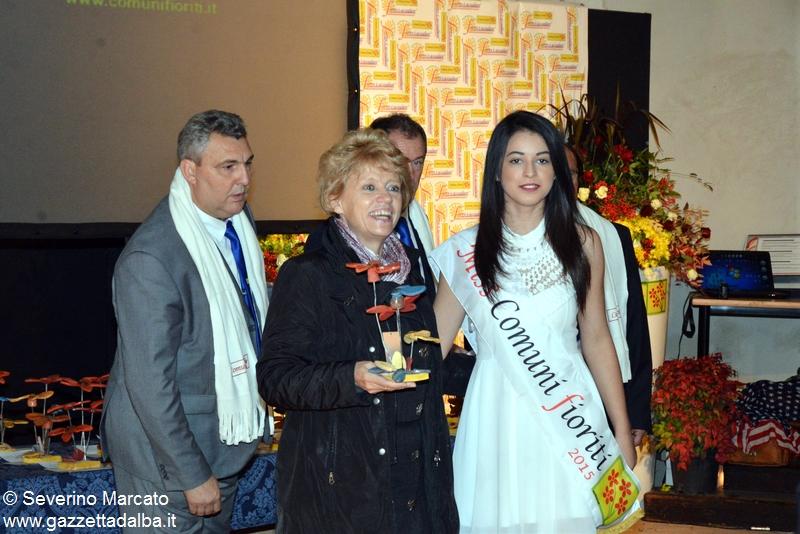 Premio provincia cuneo 1