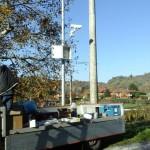 I Sindaci del Roero chiedono una rete di telecamere ad alto potenziale