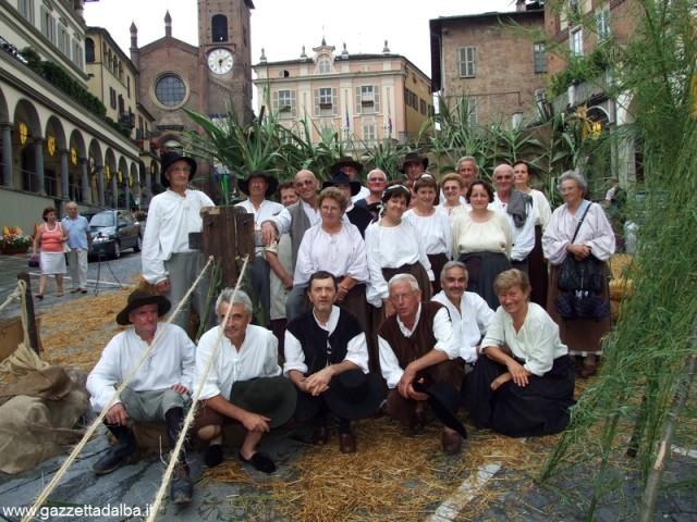 antichi mestieri Priocca (1)