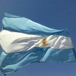Liceo Da Vinci a lezione in Argentina