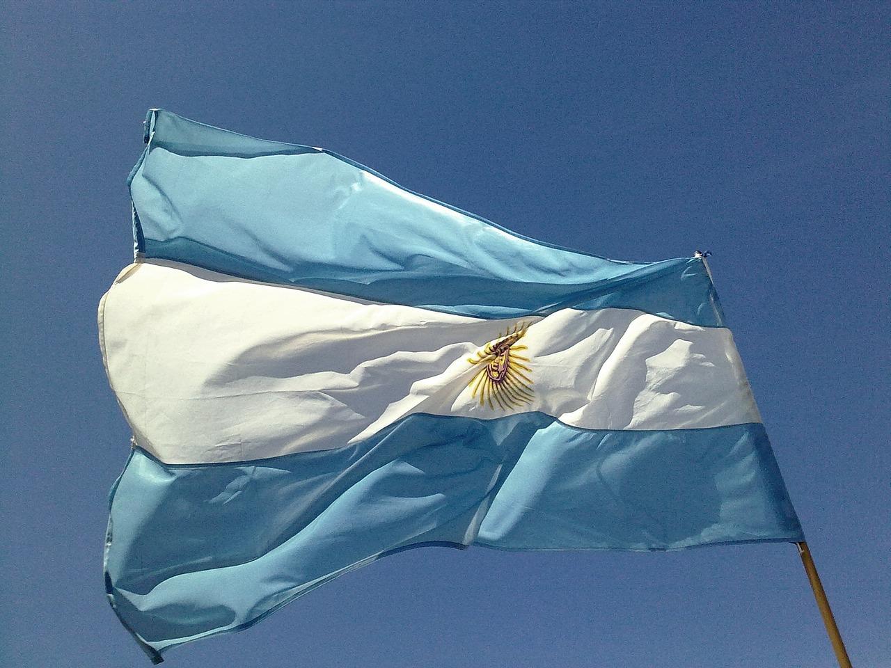 argentina-flag-58529_1280