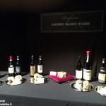 Asta mondiale del tartufo bianco d'Alba, raccolti 287 mila euro per beneficenza