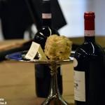L'Asta mondiale del tartufo bianco dona i proventi 2016