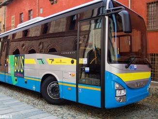 I giovani sotto 20 anni viaggiano in Provincia con 9,99 euro