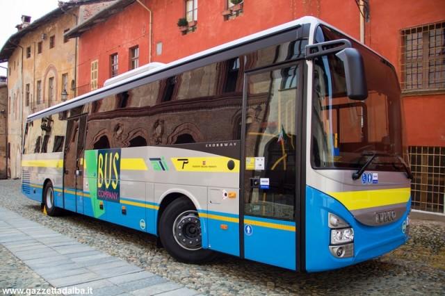 autobus-bus-company