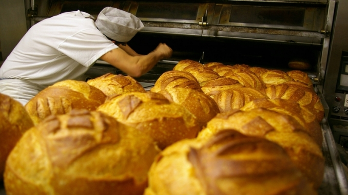 Il pane dell'alta Langa dev'essere valorizzato