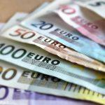 A Mussotto d'Alba vinti 10.000 euro con un gratta e vinci