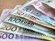 Cosa significa scegliere di affidare i propri soldi a una banca etica?