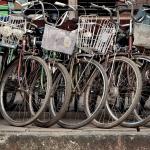 Alba, il quartiere Piave è amico della bicicletta