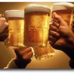 Tre giorni di birra e feste bavaresi a Canale