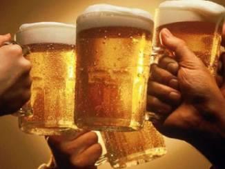Aromi di birra: artigiani in rassegna al Palacongressi