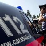 Non ricorda più nulla: i carabinieri di Asti gli restituiscono l'identità