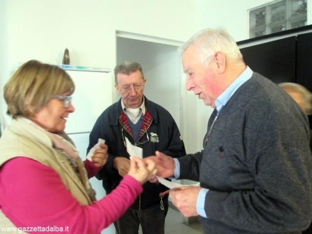 caritas Cinzano(1)