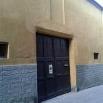 Casa Cavagnero si trasforma in oratorio parrocchiale
