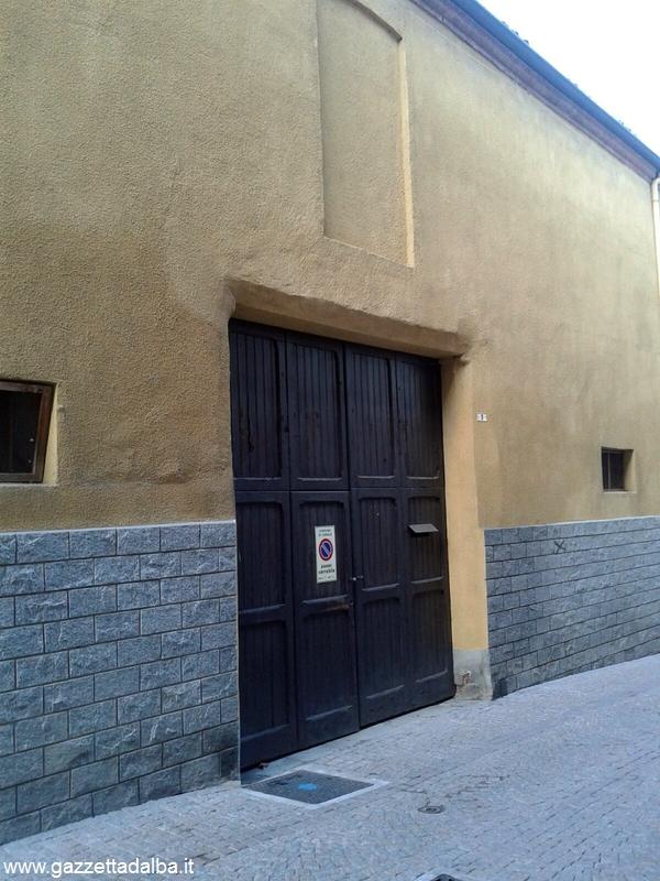casa Cavagnero Canale 2