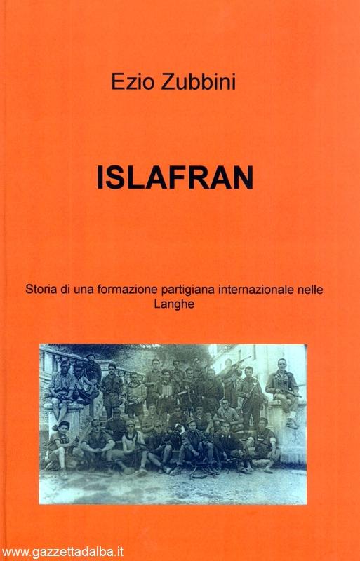 copertina_ISLAFRAN