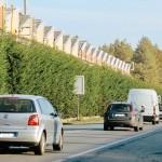 Alba, l'azienda Bianco pronta ad acquistare gli stabilimenti Miroglio di corso Asti