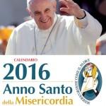 I calendari San Paolo dedicati al Giubileo e alla famiglia