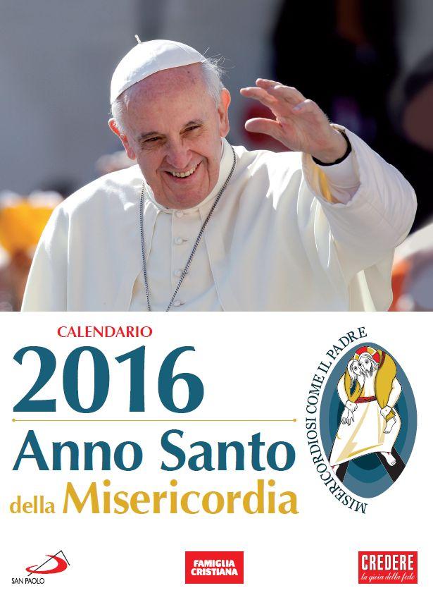cover-calendario-san-paolo2016