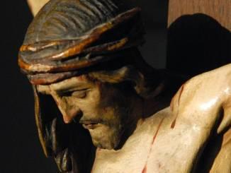 All'ospedale di Verduno il crocifisso sarà a richiesta
