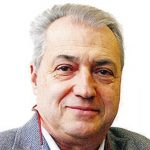 Antonio Degiacomi confermato presidente del Centro nazionale studi tartufo
