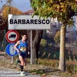 Ecomaratona del Barbaresco: record di partecipazioni dall'estero