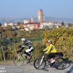 Turismo in Piemonte: nel 2018 superata la soglia dei 15milioni di pernottamenti