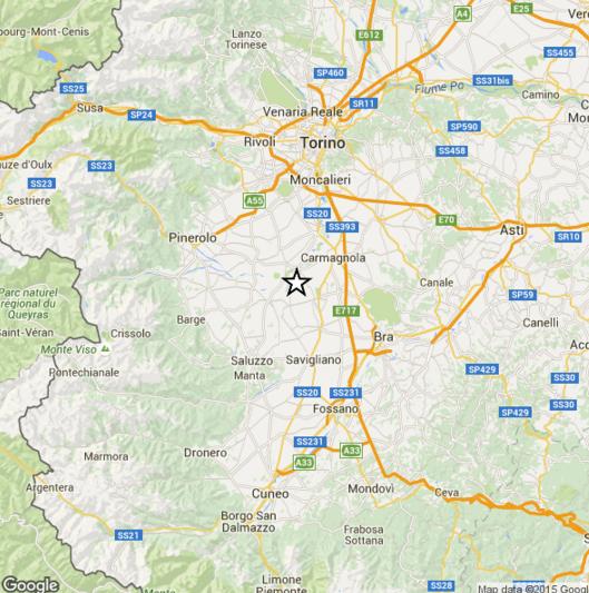epicentro-terremoto-16novembre2015