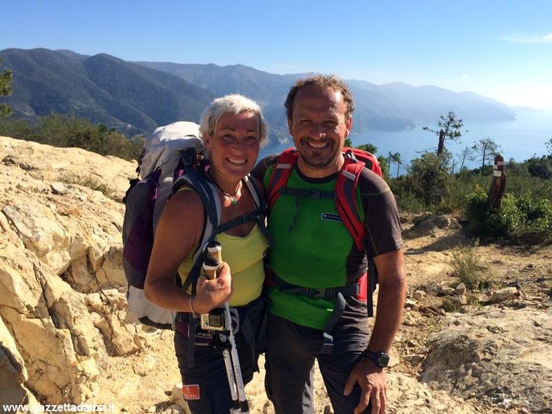 escursionisti-alpi-liguria-ottobre2015
