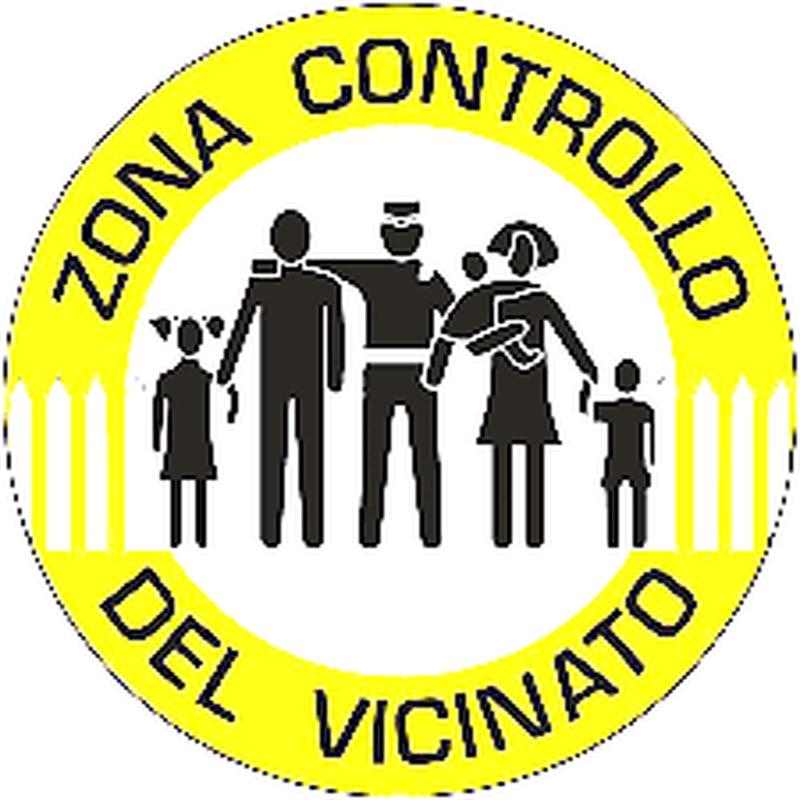 Guarene: il servizio di controllo del vicinato ha dato buoni risultati