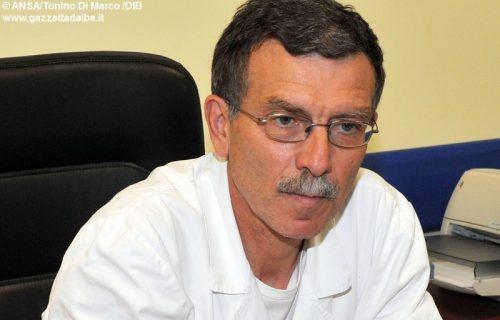Il Piemonte ai vertici nazionali ed europei nel trapianto di organi