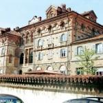 Dogliani: fiato sospeso per il destino dell'ospedale