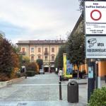 Pedonalizzazione ad Alba, se ne riparla nel 2016