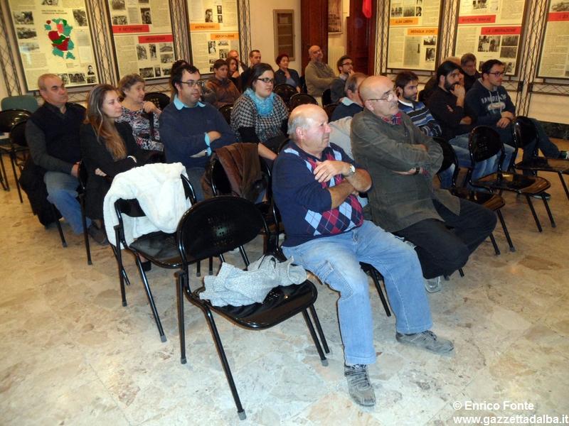 progetto-bolla-riqualificazione-via-rorine-alba-novembre2015 (1)