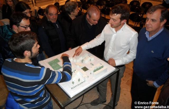 progetto-bolla-riqualificazione-via-rorine-alba-novembre2015 (2)