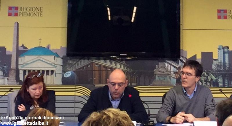 riunione-torino-alleanza-contro-poverta-ottobre2015