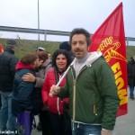 Licenziamenti: sciopero alla Mtm-Brc di Cherasco